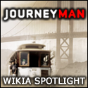 File:Spotlight-journeyman125.png