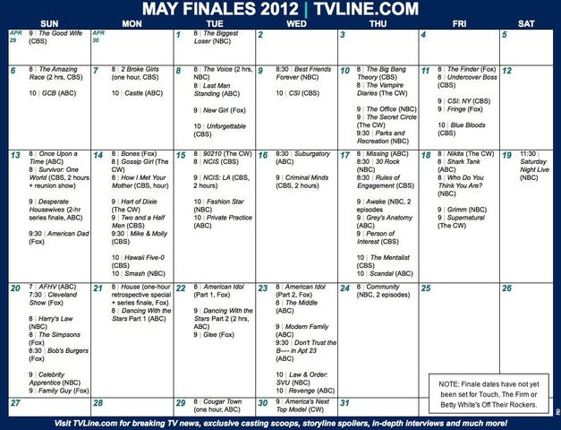 File:May finales calendar r1.jpeg