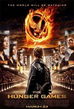 File:The hunger games.jpg