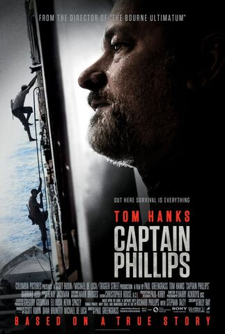 File:Captain phillips ver2 xlg.jpg