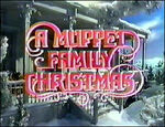 Top Ten Christmas Shows image8