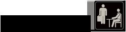 File:TheOfficeWordmark.png