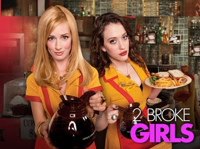 File:2-Broke-Girls-s1-002.jpeg