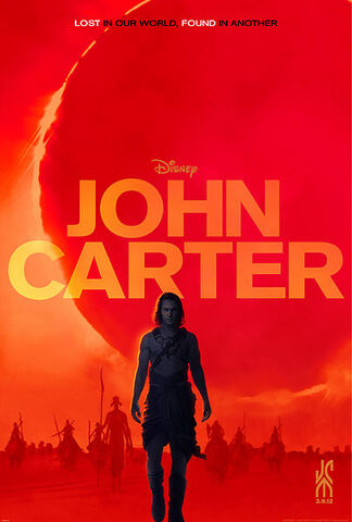 File:John carter.jpg
