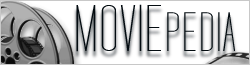File:Moviepedia Wordmark.png