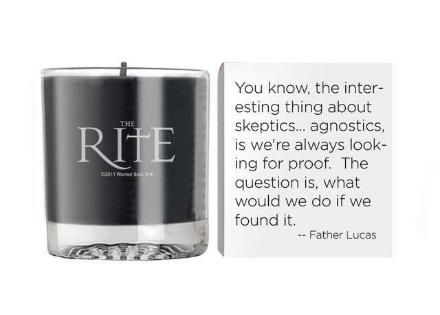 File:TR Candle.jpg