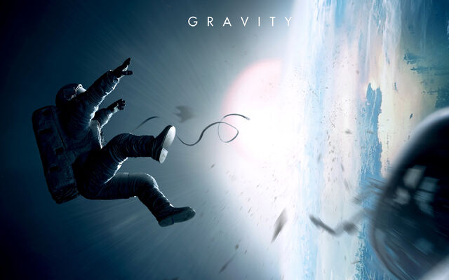 File:2013 gravity movie-wide.jpg