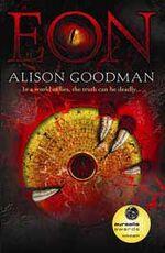 Eon-Alison-Goodman