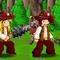 Cowboy Hat Thumbnail