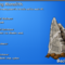 Monoliths Thumbnail