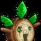 Oak Staff Thumbnail