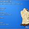Ancient Monolith Thumbnail