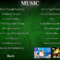 The Music of Epic Battle Fantasy 4 Thumbnail