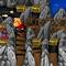 Walkthrough:Epic Battle Fantasy 3/Part 5 Thumbnail