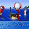 Walkthrough:Epic Battle Fantasy 3/Part 6 Thumbnail
