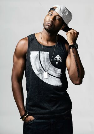 DeStorm Power