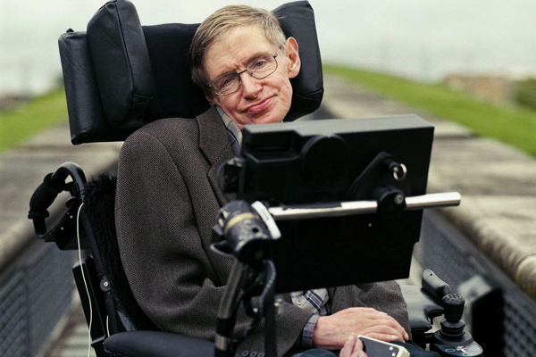 http://vignette2.wikia.nocookie.net/epicrapbattlesofhistory/images/1/1a/Stephen_Hawking_Based_On.jpg/revision/latest?cb=20150822054937
