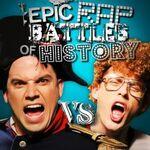 09. Napoleon Dynamite vs Napoleon Bonaparte 1