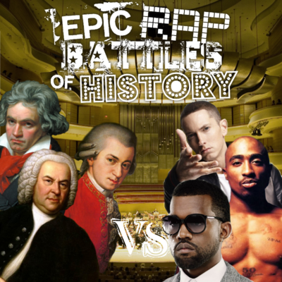 rap vs classical Read the pros and cons of the debate classical music is better than modern.