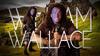 William Wallace erb intro