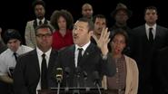 Civil Rights March Extras Original