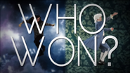 Mozart vs Skrillex Who Won