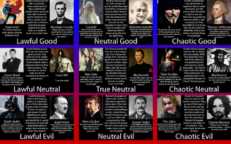 True-neutral-chaotic-neutral-i2