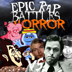 """Writing Your Own """"Epic Rap Battle"""""""