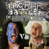 George Washington vs William Wallace