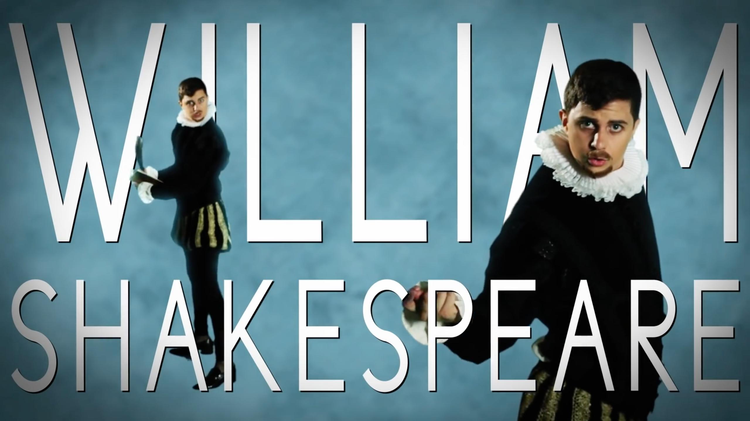 william shakespeare epic rap battles of history wiki fandom william shakespeare epic rap battles of history wiki fandom powered by wikia