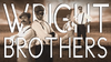 ERB 18 Wright Bros
