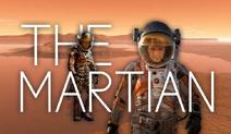 The Martian tc