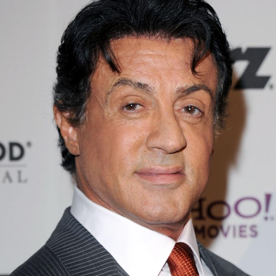 Image result for sylvester stallone free use