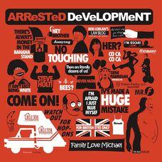 Amazing-Arrested-Development-Shirt-arrested-development-24059169-550-550