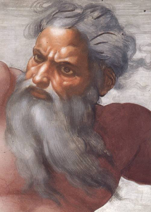 God Based On