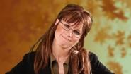 Sarah Palin Alternate Background