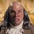 EL as Franklin
