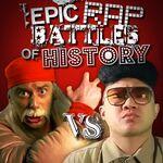 Hulk Hogan and Macho Man vs. Kim Jong-il