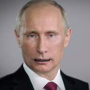 PutinNews
