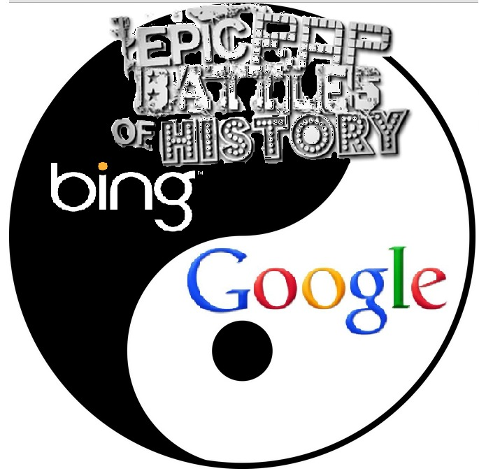 My Bing History: User Blog:MultiSuperVids/Better ERB10 Battles 1: Google VS