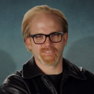 Adam Savage Season 4 Trailer