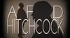Hitchcocktc