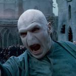 Voldemort2