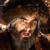 Ivan the Terrible In Battle