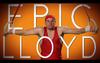 Epic Lloyd