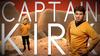 ERB 14 Captain Kirk