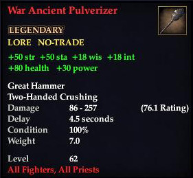 File:War Ancient Pulverizer.jpg