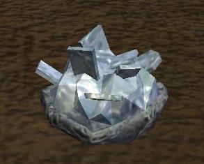 File:Crystal Clear (Zek).jpg