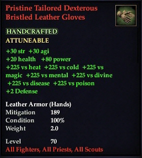File:Pristine Tailored Dexterous Bristled Leather Gloves.jpg
