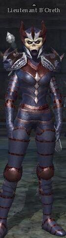 File:Lieutenant B'Oreth.jpg